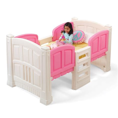 pink toddler bed top fun and cool beds for toddlers