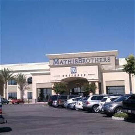 Mathis Brothers Furniture Ontario by Mathis Brothers Furniture Furniture Stores Ontario Ca