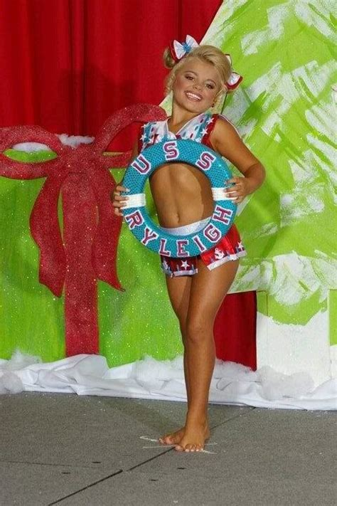 17 best images about pageants on 17 best images about pageants on god bless
