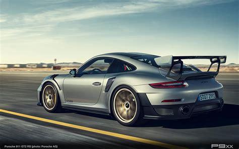 Porsche Gt2 Rs by Photo Gallery Porsche 911 Gt2 Rs Type 991 2 P9xx