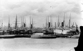 mail boat shipping company nassau bahamas union castle line wikipedia