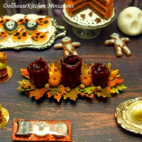 miniaturas y dollhouse dollhouse cocina miniaturas bandejas miniatura 3