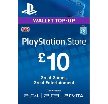 Playstation 3 Gift Cards - buy 163 10 playstation store gift card ps3 ps4 ps vita digital code