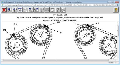 2004 cadillac cts engine timing chain diagram installation 3 6l cadillac cts engine diagram 3 free engine image for