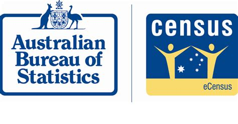 bureau of statistics us agimo archive ecensus