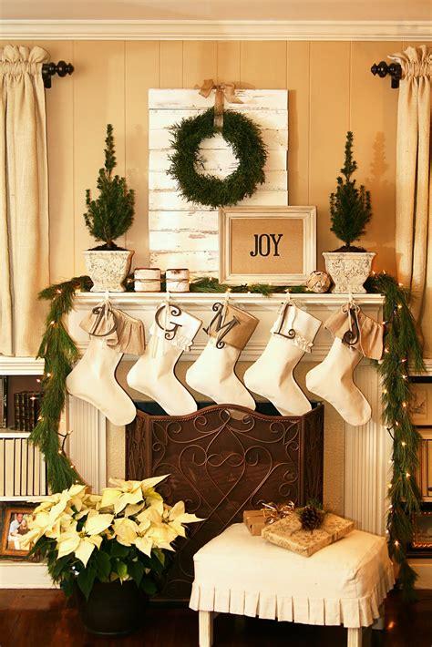 decoration for mantelpiece top 40 mantelpiece decorations ideas