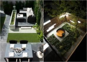 gartengestaltung ideen für kleine gärten chestha kleiner garten idee
