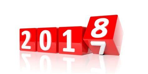 next new year 2017 futurista e interesante elecci 243 n de ayuntamientos para