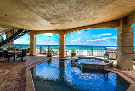 luxury beach vacation rentals vrbo airbnb