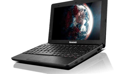 Hdd Caddy Untuk Ibm Lenovo Ideapad G40 70 Lenovo Ideapad G40 45 notebook ibm lenovo konsultan it jakarta supplier komputer server software dll