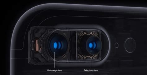 apple heralds dawn of dual lens camera corephotonics
