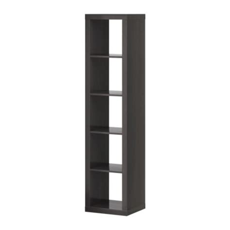 Expedit Shelf by Affordable Swedish Home Furniture