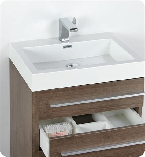18 Inch Wide Bathroom Vanity Pertaining To Existing Bathroom Vanities 18 Inches