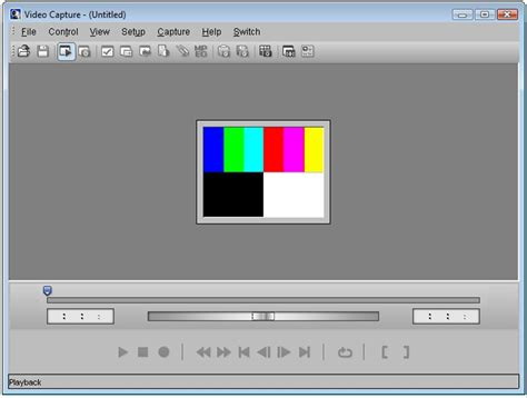 ulead video editing software free download full version with crack ulead videostudio 10 plus free download full version