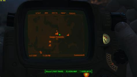 f 3 bobblehead locations steam community guide vault tec bobblehead locations
