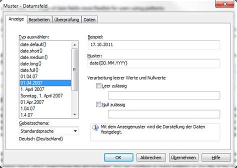 html input pattern beispiele livecycle blog flexible datumseingabe durch datumsmuster