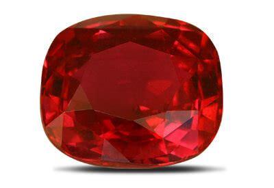rubies vs diamonds worth garnet vs ruby difference between