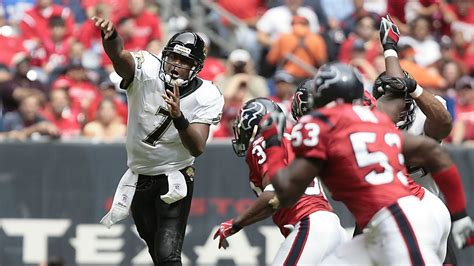 byron leftwich jaguars jacksonville jaguars daily byron leftwich becomes arizona