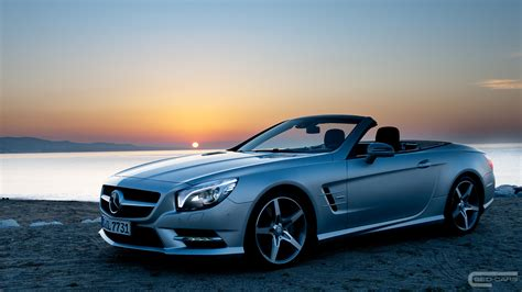 how it works cars 2012 mercedes benz sl class windshield wipe control mercedes benz sed cars