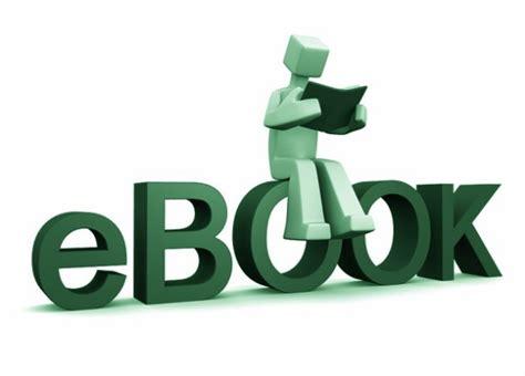 5 format buku digital pengertian buku digital e book lengkap fungsi tujuan