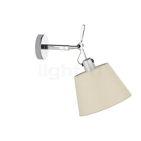 Tolomeo L Parts by Artemide Tolomeo Parete Diffusore Buy At Light11 Eu