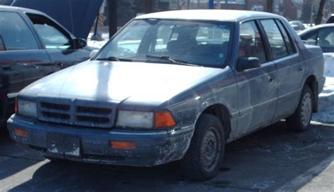 file 1993 1995 dodge spirit sedan jpg
