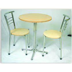 chair table for restaurant in kolkata restaurant furniture in kolkata west bengal suppliers