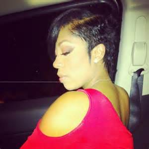 k michelle natural hairstyle kmichellehair5 rolling out