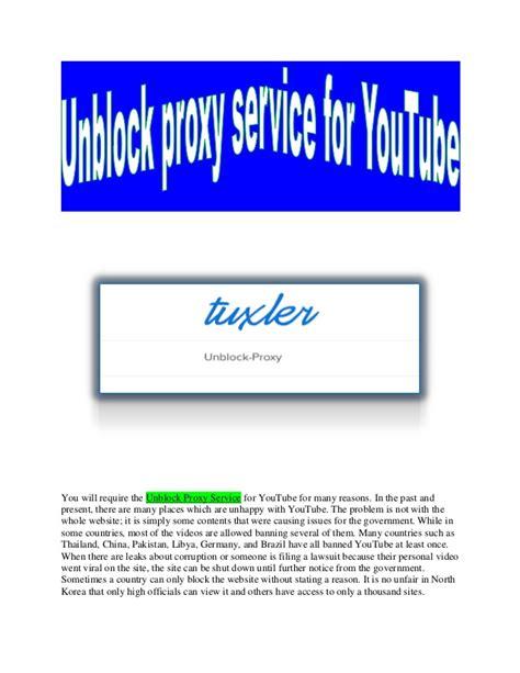 unblock youtube proxy best unblock youtube proxy server okay google how are you