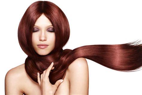 modelos de colores para cabello 191 botox para el cabello style citizen