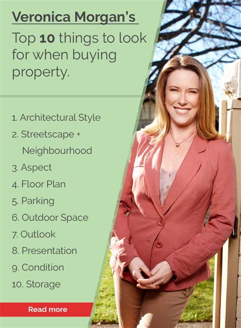 top things to look for when buying a house top 10 things to look for when buying a house 28 images 10 important things to