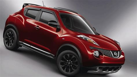 nissan juke 2018 2018 nissan juke tail light images car release preview
