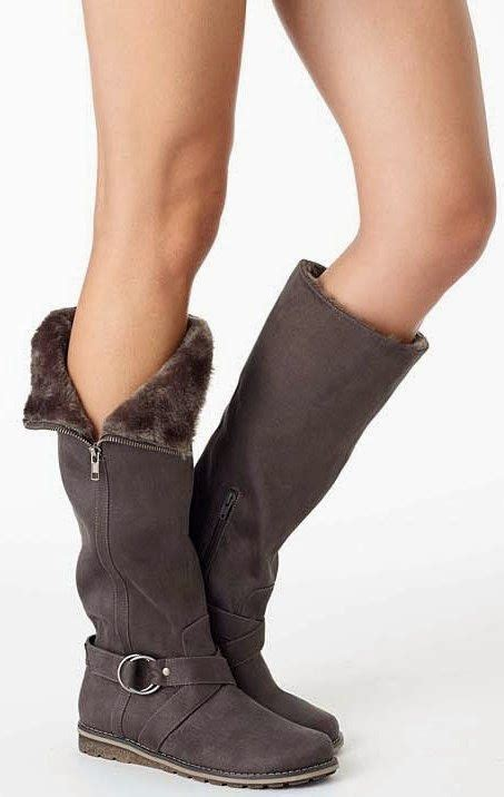 The Not So The Bad And The Uggs Styledash Picks The Ugliest Shoes by The World S Catalog Of Ideas