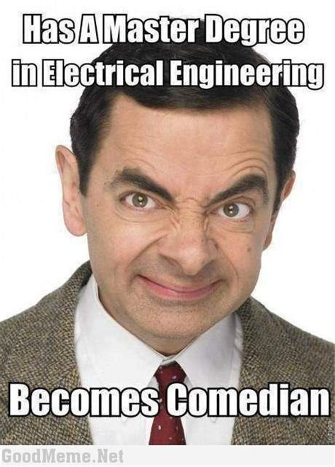 Mr Bean Meme - mr bean memes mr bean good meme mr bean