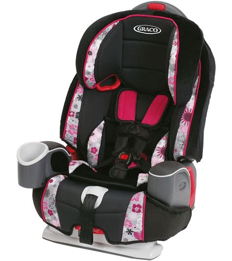 car seat harness graco argos 70 harness to booster 2012 car seat eliza