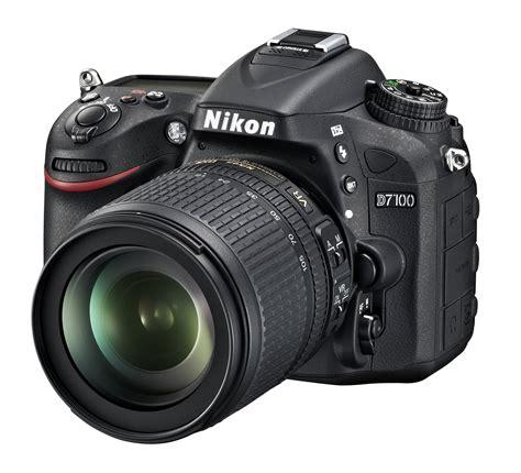 nikon specs nikon d7100 photos and specs