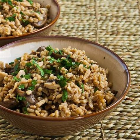 whole grains for 9 month whole grain recipe roundup whole grains month jeanette