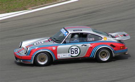 Gruppe G Auto Kaufen by Porsche 911 Carrera Picture 13 Reviews News Specs