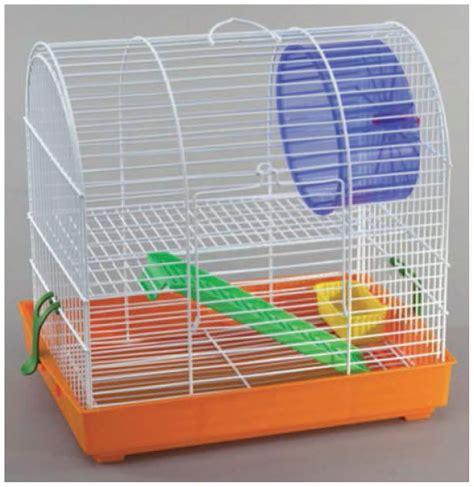 criceto gabbia ideale gabbia per criceti criceti gb castagna raggio di sole