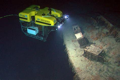 titanic boat hindi amazing underwater images of titanic indian defence forum