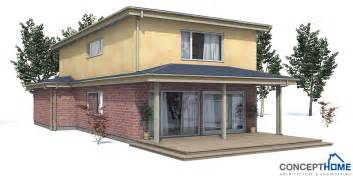 Cheap House Plans To Build by Cheap Diy House Cheap Build House Plan Cheap To Build