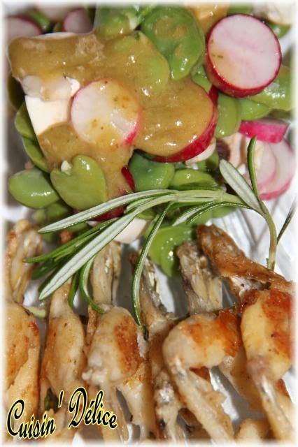 cuisiner des cuisses de grenouilles surgel馥s les 115 meilleures images 224 propos de recettes pois