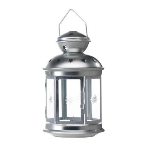 lantern ikea rotera lantern for block candle ikea