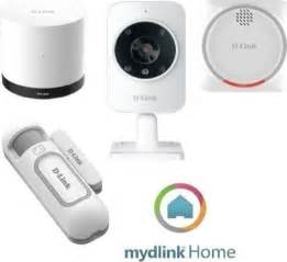 d link smart home security kit dch 107kt skroutz gr