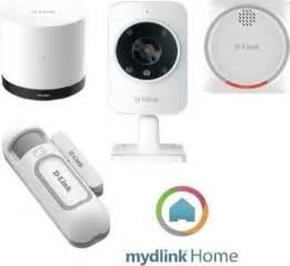 link home security d link smart home security kit dch 107kt skroutz gr
