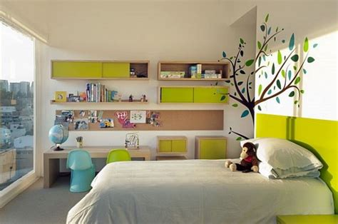 child bedroom ideas beautiful kids rooms design ideas photo collections