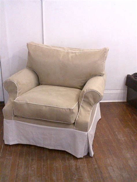 custom chair slipcovers custom slipcovers potato skins slipcovers toronto