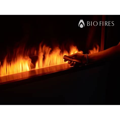 Magic Fireplace by Mistero Magic By Safretti Bio Fires Gel Fireplaces