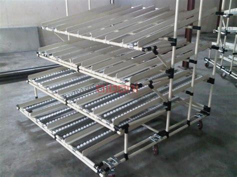 fifo racks fifo racks manufacturers suppliers fifo racks