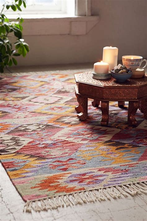 urbanoutfitters rugs magical thinking maimana woven rug outfitters floors and kitchen rug
